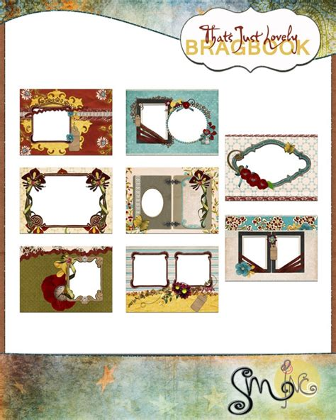 digital greeting card template 26 best viovio s pin it for the holidays contest images