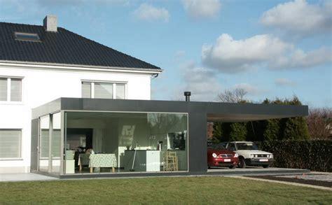 cochera olx fachada con cochera fachada de casas tattoo design bild