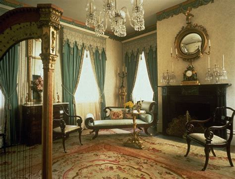 plantation homes interior louisiana plantation homes interior www pixshark com