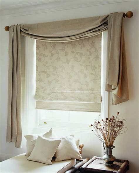 curtains swags and valances curtain swags made to measure curtains with swags