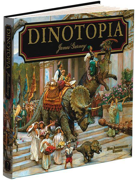 Pdf Dinotopia Land Apart Time Anniversary by 9 Best History Books I Want Images On History