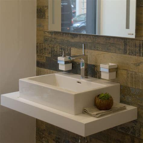 wohlf 252 hloase badezimmer in wien nieder 246 sterreich burgenland - Badezimmer Quester