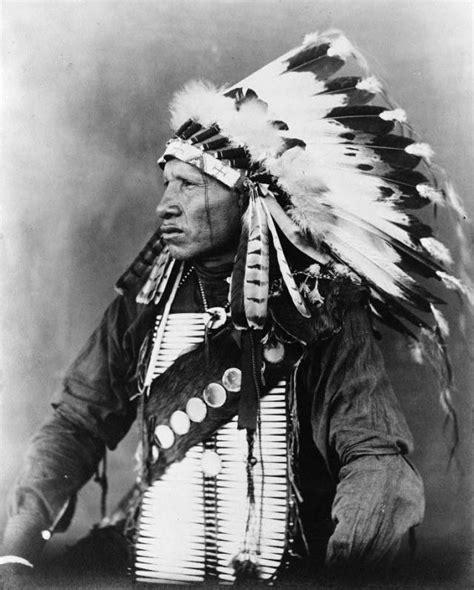 imagenes mujeres lakotas ranking de tribus de indios americanos solo estados