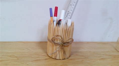 100 home decor bamboo sticks creative ways to