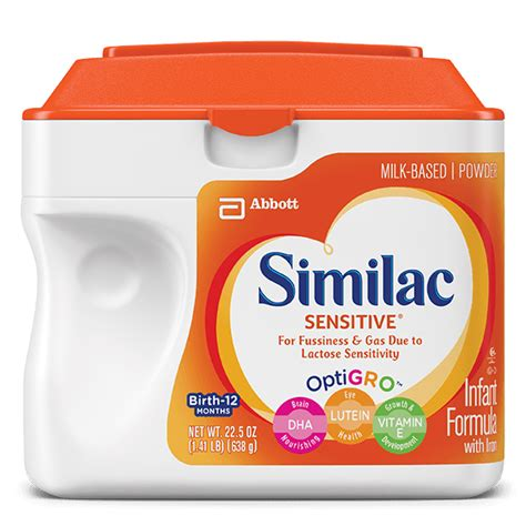 similac total comfort 3 similac total comfort vs similac sensitive versushost com