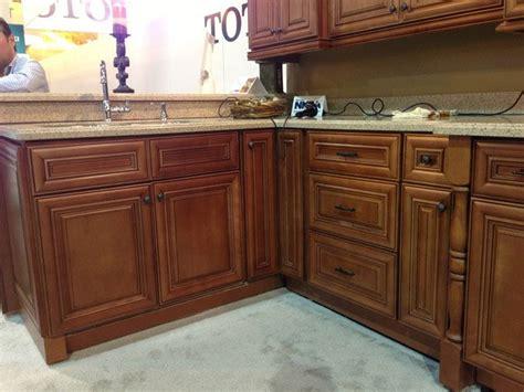 chestnut kitchen cabinets 100 images buy chestnut buy chestnut pillow kitchen cabinets online