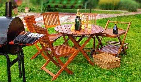 backyard items 25 backyard patio furniture ideas you ll want to soak up