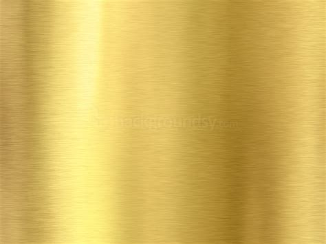 gold wallpaper on pinterest gold background google search love superstar art