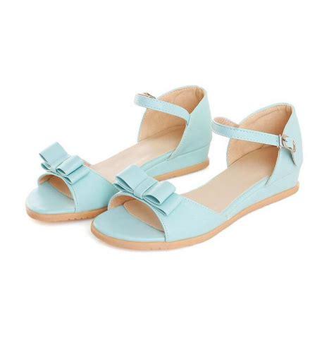 sandals for juniors cheap get cheap sandals juniors aliexpress alibaba
