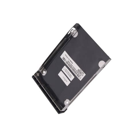 Hdd Caddy Untuk Laptop Lenovo G470 new laptop drive caddy for dell inspiron 6000 9300 9400 hdd ebay