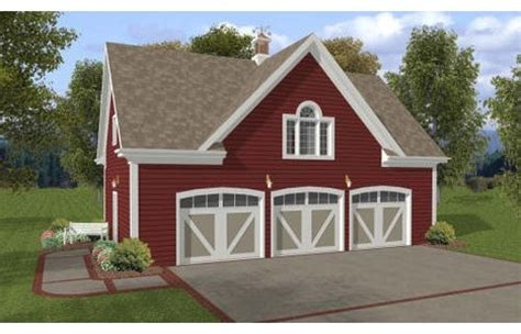 garage plans with living quarters garage living quarters garage remodel ideas pinterest