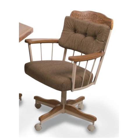 dinette swivel chair parts swivel dinette chairs images