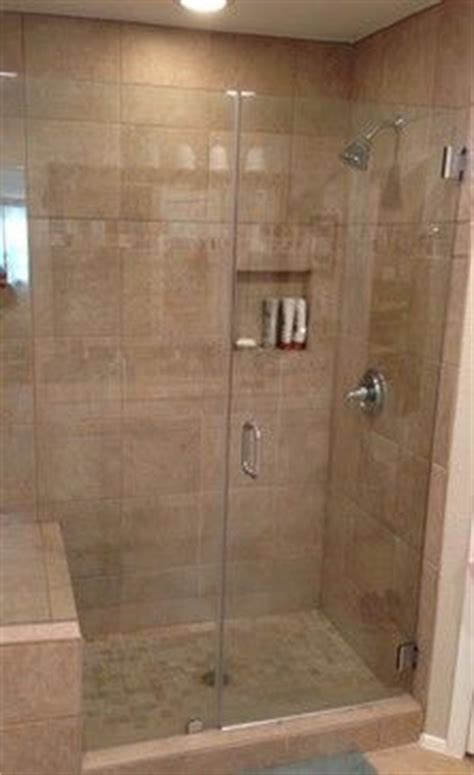 Stand Up Bathtub by Stand Up Showers On Showers Bathroom And