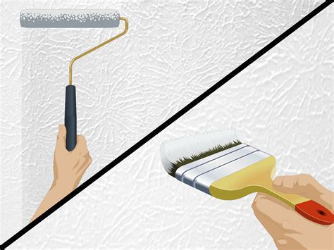 textured ceiling roller how to paint a textured ceiling with roller talkbacktorick