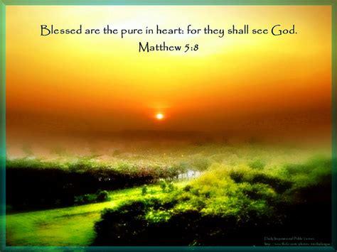 encouraging bible verse iphone wallpaper wallpapersafari