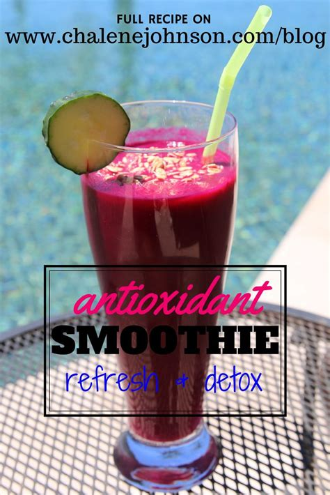 printable vitamix recipes 22 best free printable smoothie cards images on pinterest