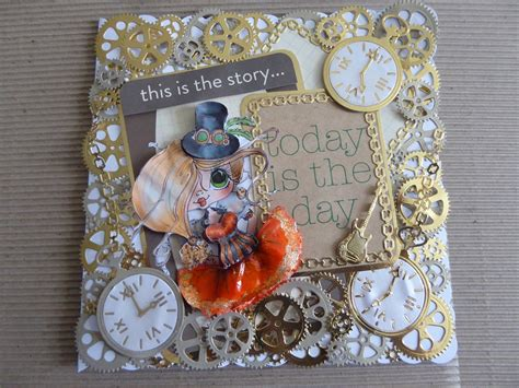 Www Papercrafts Co Uk - crafty me my bestie steam