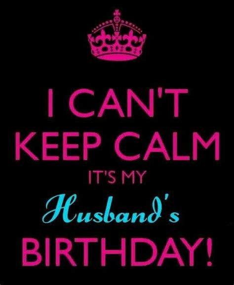 imagenes de happy birthday wife mejores 2904 im 225 genes de cute love quotes en pinterest