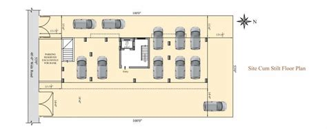 golden nugget floor plan golden nugget in kk nagar chennai price floor plans photos at roofandfloor