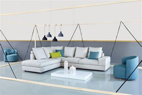 milk design greece furniture from greece design milk