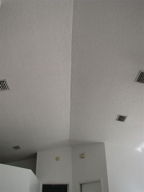 Knock Ceiling Repair by Drywall Ceiling Textures Quotes