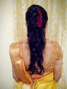 ambada hairstyle photos indian bride s bridal hairstyle by swank studio find us