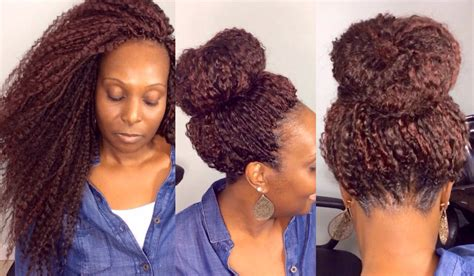 crochet braids using brazilian hair brazilian curl crochet braids doovi