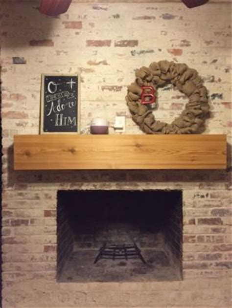 Fireplace Mortar Mix by Best 25 White Washed Fireplace Ideas On Brick