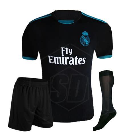 imagenes real madrid uniforme real madrid uniforme de futbol