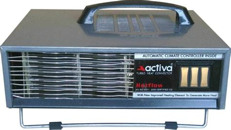 room heaters price in bangalore activa hotflow fan room heater reviews and ratings