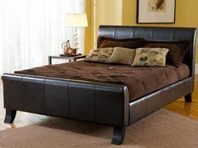 Cheap Sofas In Derby by Bedroom Furniture Derbyshire Discount Furniture
