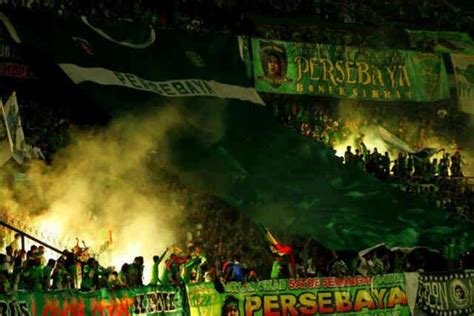 Kaos Suportter Bonek Green Nord history of green nord 27 together we can ultras in