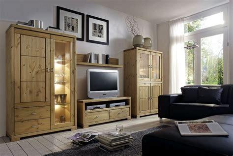 Lackieren Temperatur Holz by Highboard 100x166x43cm 2 Holzt 252 Ren 2 Glast 252 Ren Kiefer