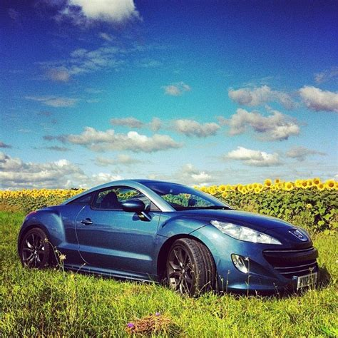 pug rcz 24 best peugeot rcz images on cars cars and peugeot