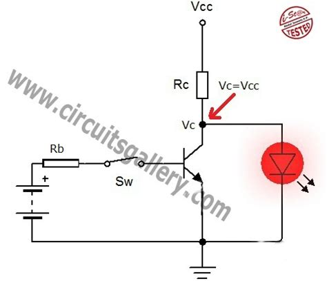bipolar transistor working principle how do switching diodes work 28 images signal switch cpu can i replace an and gate with two