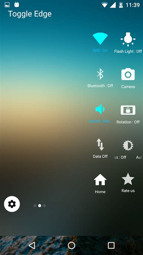 mi themes 2 4 apk edge screen s7 pro 2 0 full apk full apk