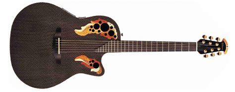 Gitar Akustik Terbaik Lengkap Dengan Bonus 10 merek gitar keren terbaik dunia techno guitar