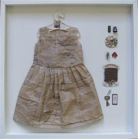 dress pattern paper bettyjoy jennifer collier paper fine art