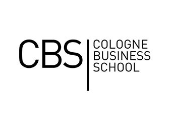 Cbs Mba Event by Itb Berlin Itb Awards
