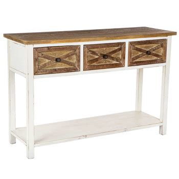 sofa table with doors sofa table with barn door drawers hobby lobby 1537612