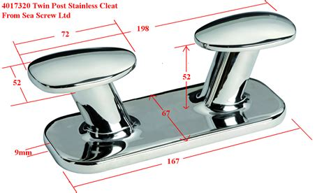 boat bollard cleats boat bollard cleat twin horn mushroom boats bollard clea