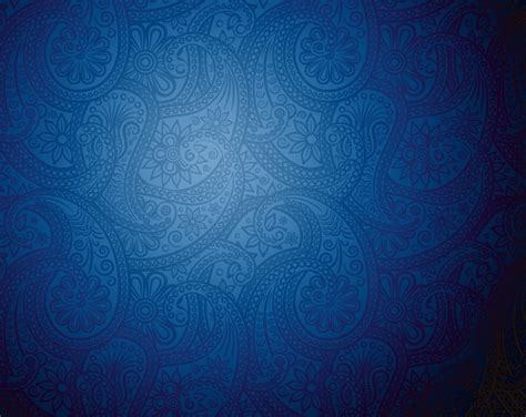 pattern blue free 26 blue pattern backgrounds wallpapers freecreatives