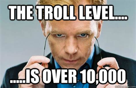 Horatio Caine Meme - horatio caine memes quickmeme