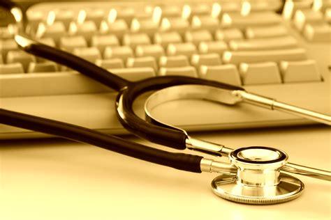 hospital background checks background images for hospital management system 8