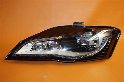 audi r8 headlights replace headlights in a 2011 audi r8 audi r8 headlight