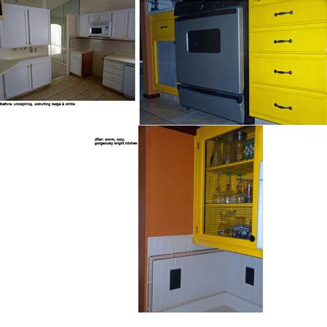 Cabinet Dealers by Kitchen Cabinet Dealers