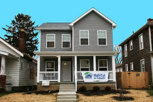 habitat homes programs habitat