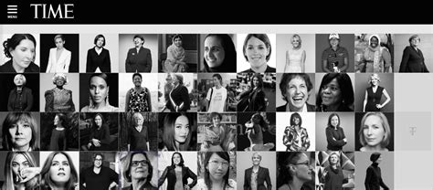 time 100 most influential people notable women from time 100 most influential people in the