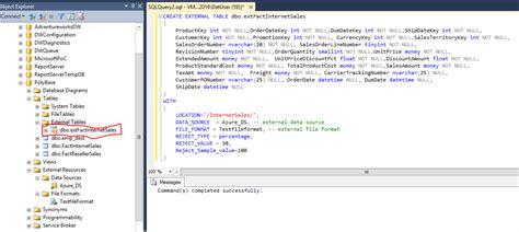 format file sql server image7