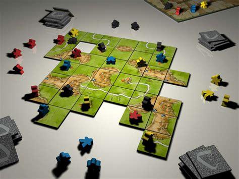 top giochi da tavolo top 1 giochi da tavolo german orgoglio